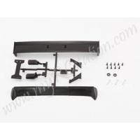 OTA-R31 Skyline Wing Unit Set R31014 #R31014