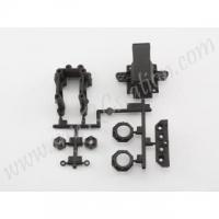 SJ OTA-R31 A-Parts (Gear Box) #R31002