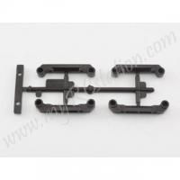 SJ OTA-R31 M-Parts #R31007