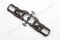 Yokomo Graphite Front Suspention Arm for BD5 #BD-008FG