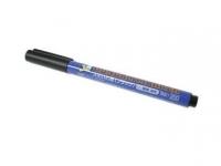 Gundam Marker Pen - Oil Based GM01 (Black)