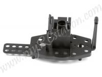 EK1-0569 V4 Esky Frame Kit #000395