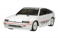Honda Ballade Sports Mugen - M05 CR-X PRO #58503