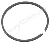OSMG7806 90HZ, Piston Ring #29503400