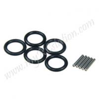 Pulley Pin & O Ring(5pcs each) :OTA-R31 #ER.R31-14