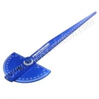 SP Angle Gauge [Blue]#ER.3887-BL
