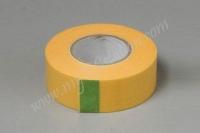 Masking Tape Refill 18mm #87035