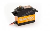 Savox SC-1257TG Super Speed Titanium Gear Digital Servo #SC-1257TG