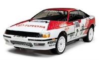 Body Set Toyota Celica - GT-Four 1990 #51476