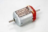 JR Hyper Dash Motor PRO #15375
