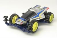 Thunder Dragon - VS Chassis #18068