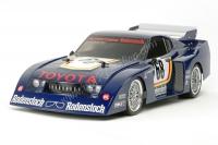 Body Set Toyota Celica - LB Turbo Gr.5 #51477