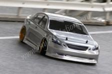 Speed Works G-Stage Body #TB-001