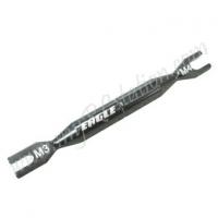 SP Dual Turn Buckle Wrench(3mm/4mm) - GU#ER.3923LP-GU