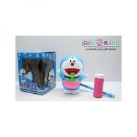 Bubble Doraemon NO.0380