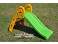 Slide Only - DF-830