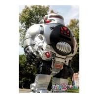 Robot RC