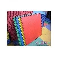 Eva Floor Mat (60 X 60)(6PCS)