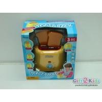 Toast Rack NO. XS-08004