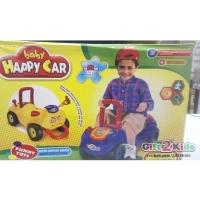 Baby Happy Car NO.886