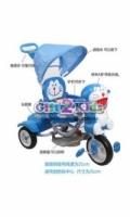 Doraemon Bike
