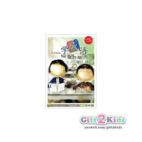 37.2 CD+DVD 学成语