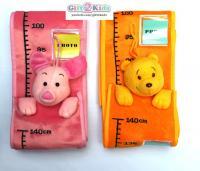 Disney Measurement Tape