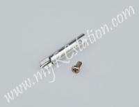 D-LINK SPARE INPUT SHAFT (F201) #01051112