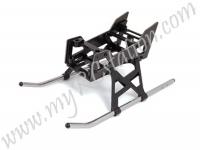 Xtreme Landing Skid (for Big Lama) #EBL011