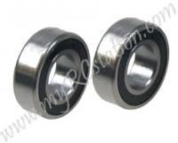 Ball Bearing 5X9X3.0-Rubber(2pcs) #BB950-R