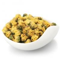 胎菊王 Chrysanthemum (100g)