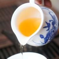 (New Specification) 正品黄金牛蒡茶 Burdock Tea (200g)