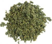 第二人参 - 绞股蓝 Fiveleaf Gynostemma-Herb (200g)