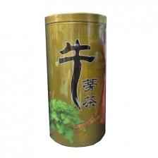 正品黄金牛蒡茶 Burdock Tea (200g)