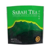 Sabah Tea Potbags (40's) - Expiry Date(30/10/2018)