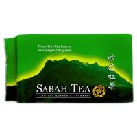 Sabah Tea Loose Tea (100g)