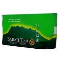 Sabah Tea Loose Tea (400g)