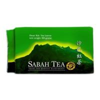Sabah Tea Loose Tea (200g)