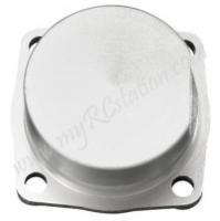 OSMG4052 61RX,SX,FX Piston Pin Retainer #21917000