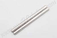 Rear Inner Suspension Arm Pin 3x45mm #BD-009BR