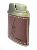 cowboy Lighter
