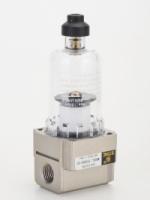 "STNC Air compressor Filter (1/4"")"