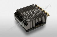 Reventon Pro ESC 140amp #SP000222