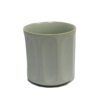 Ru Yao Tea Cup 汝窑 鲁班杯
