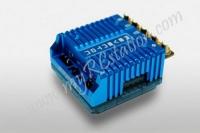 Reventon Pro ESC 140amp, Blue #SP000162