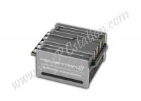 SpeedPassion Reventon S ESC,SilverBullet #SP000062