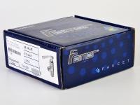 Aimer Italy Brass Angle Valve Faucet (TW1209)
