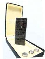 Super Touch Sensor Lighter, Attractive Design