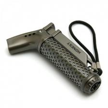 Honest Jetz Cigga Pipe Torch Lighter