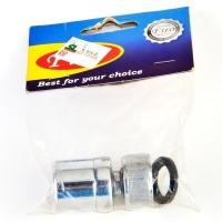 Firo Water-saving Tap Nozzle